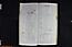 folio n012-1900