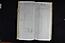 folio n061-1900