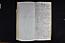 folio n098-1897