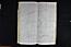 folio n106-1900