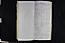 pág. 113-1901