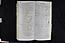 pág. 147-1906