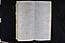 pág. 197-1906
