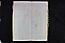 folio n009-1914