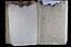 folio 001-1724