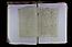 folio 003-1684