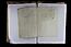 folio 004b