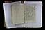 folio 007-1679