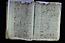 folio 011e