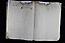 folio 011h