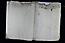 folio 011i
