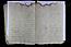 folio 039c