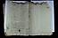 folio 041a