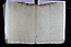folio 060
