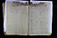 folio 063-1755