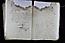 folio 074-1758
