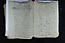 folio 093 081