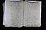 folio 093 082