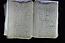 folio 093 083