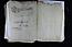 folio 093 084