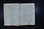 folio B 35