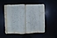 folio B 38