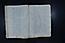 folio B 39