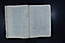 folio B 40