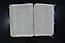 folio 61n Tasación