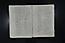 folio 51n