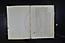 folio A01 - 1792