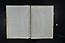 folio C00a - 1819