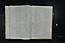 folio C08