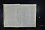 folio C17n