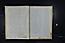 folio C18n