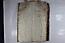 folio n011-1671