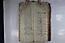 folio n023-1678