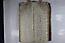 folio n027-1680
