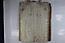 folio n037-1683