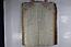folio n049-1685