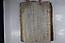 folio n062-1690