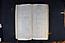 folio 090-1900