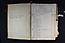 folio 001-1901