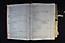 folio 007-1902