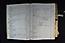 folio 016-1903