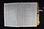 folio 024-1905