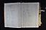 folio 032-1910