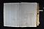 folio 041-1929