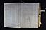 folio 042-1903