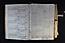 folio 051-1939